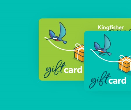 Gift Card3