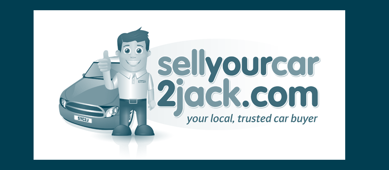 Sellyourcar